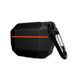 UAG Apple Airpod Pro Hardcase orange 2