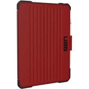 uag metropolis ipad pro 11 2020 magma 22 300x300 - Чехол UAG Metropolis для iPad Pro 11 2020 красный (Magma)