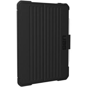 uag metropolis ipad pro 11 black 222 300x300 - Чехол UAG Metropolis для iPad Pro 11 2020 черный (Black)
