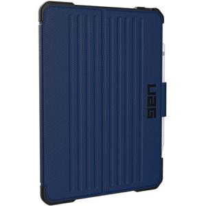 uag metropolis ipad pro 12.2 2020 cobalt 22 300x300 - Чехол UAG Metropolis для iPad Pro 12.9  2020 синий (Cobalt)
