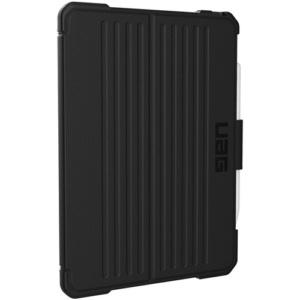 uag metropolis ipad pro 12.9 2020 black eeee2 300x300 - Чехол UAG Metropolis для iPad Pro 12.9 2020 черный (Black)