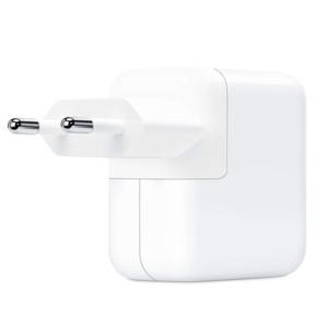 Сетевое зарядное устройство Apple USB-C мощностью 30 Вт (MR2A2ZM/A)