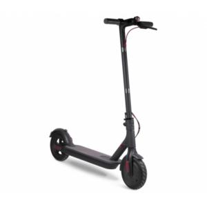 xiaomi mi electric scooter 1s black z1q1w7u 300x300 - Электросамокат Xiaomi Mi Electric Scooter 1S Black