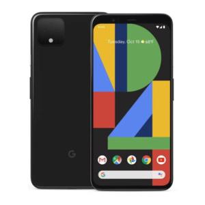 google pixel 1 300x300 - Смартфон Google Pixel 4XL 6/64Gb Black