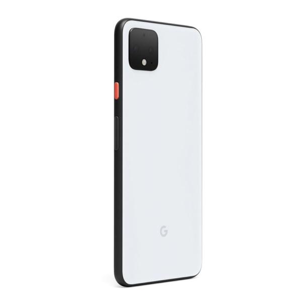 Смартфон Google Pixel 4XL 6/128Gb White