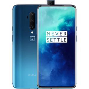 oneplus 7t pro blue 300x300 - Смартфон OnePlus 7T Pro 8/256Gb Blue