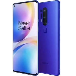 oneplus 8 pro blue 300x300 - Смартфон OnePlus 8 Pro 12/256GB Blue