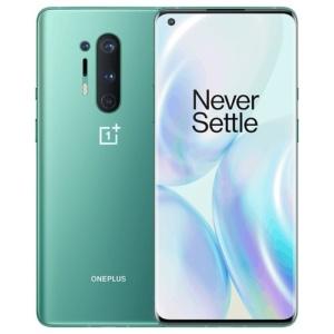 oneplus 8 pro green 300x300 - Смартфон OnePlus 8 Pro 8/128GB Green