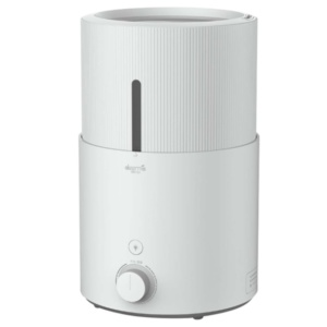 xiaomi deerma humidifier dem sjs600 1 300x300 - Увлажнитель воздуха Xiaomi Deerma Humidifier DEM-SJS600