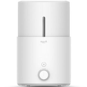 xiaomi deerma humidifier dem sjs600 2 300x300 - Увлажнитель воздуха Xiaomi Deerma Humidifier DEM-SJS600