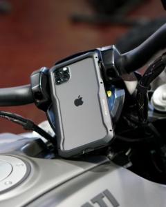 118230307 3837930159557455 5167410959474788972 o 1 240x300 - Чехол Element Case Vapor S бампер для iPhone 11 Pro Max, синий (Blue)