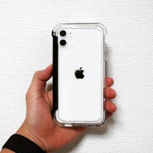 71658235 2992701194080360 6561677926171934720 o 11 300x300 - Чехол Element Case Rail бампер для iPhone 11 Pro/X/XS, прозрачный/черный (Clear/Black)