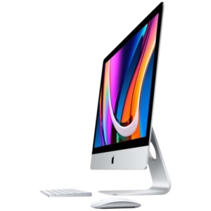 apple imac 27 2 300x300 - Моноблок Apple iMac 27 2020  i5 3.1/8GB/256GB MXWT2RU/A
