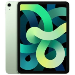 Планшет Apple iPad Air 10.9 256GB LTE Green