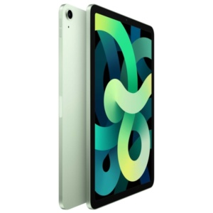 Планшет Apple iPad Air 10.9 256GB Wi-Fi  Green