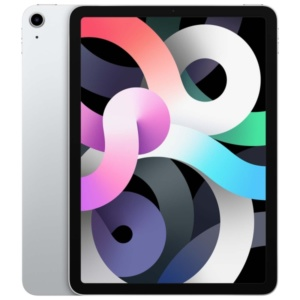 Планшет Apple iPad Air 10.9 64GB Wi-Fi  Silver