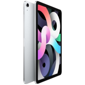 Планшет Apple iPad Air 10.9 64GB Wi-Fi  Silver РСТ