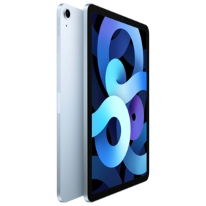 Планшет Apple iPad Air 10.9 64GB LTE Sky Blue РСТ