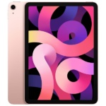 Apple iPad Air 10.9 Wi-Fi Rose Gold 1