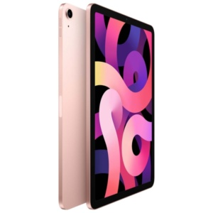 Планшет Apple iPad Air 10.9 64GB Wi-Fi  Rose Gold РСТ