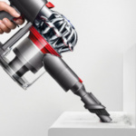 Dyson V8 Absolute 8