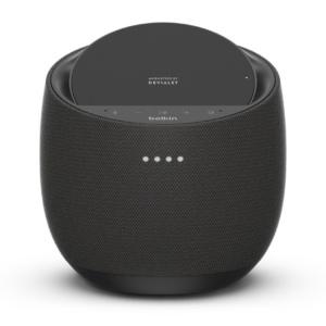 image 2020 06 26 132456.1080x870s 300x300 - Belkin Soundform Elite Hi-Fi Smart Speaker + беспроводное зарядное устройство Black