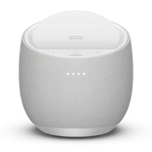 image 2020 06 26 132505.1080x870s 300x300 - Belkin Soundform Elite Hi-Fi Smart Speaker + беспроводное зарядное устройство White