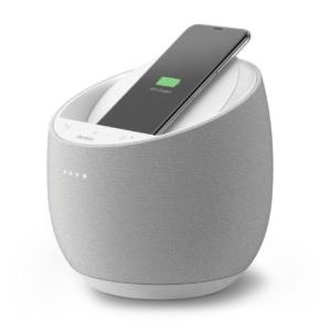 image 2020 06 26 132508.1080x870s 300x300 - Belkin Soundform Elite Hi-Fi Smart Speaker + беспроводное зарядное устройство White
