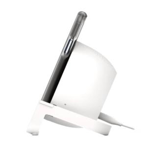 image 2020 08 25 104617.1080x870s 300x300 - Беспроводная зарядная станция Belkin Wireless Boost Charge + колонка White