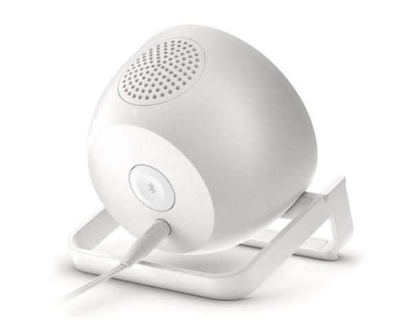 image 2020 08 25 104619.1080x870s 600x483 - Беспроводная зарядная станция Belkin Wireless Boost Charge + колонка White