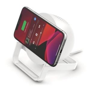 image 2020 08 25 104621.1080x870s 300x300 - Беспроводная зарядная станция Belkin Wireless Boost Charge + колонка White