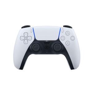 Игровая приставка Sony PlayStation 5 с приводом