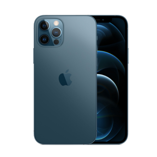 Apple iPhone 12 Pro 128GB  Pacific Blue RU/A