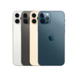iPhone 12 Pro_1