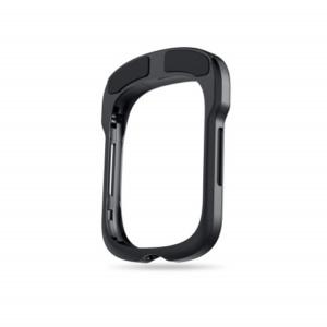 Адаптер зарядного устройства Pitaka для Samsung S20 Ultra / Note 20 Ultra