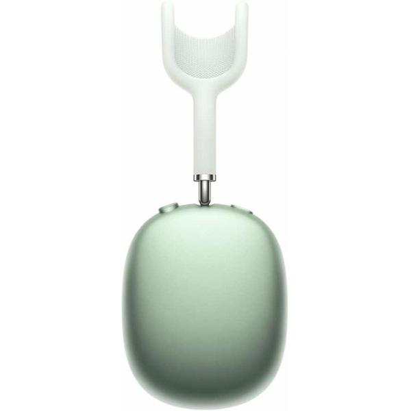 Беспроводные наушники Apple AirPods Max, зеленый