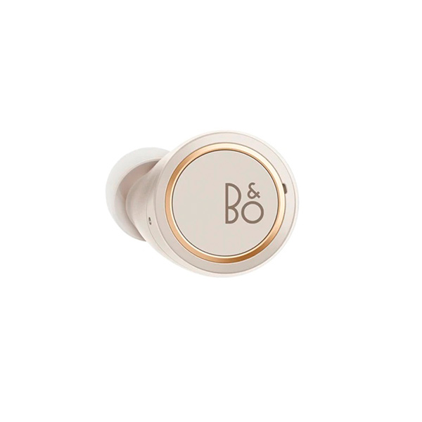 Наушники беспроводные Bang & Olufsen Beoplay E8 3rd gen Gold Tone