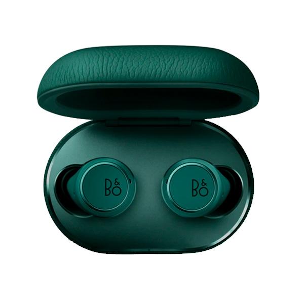 Наушники беспроводные Bang & Olufsen Beoplay E8 3rd gen Green
