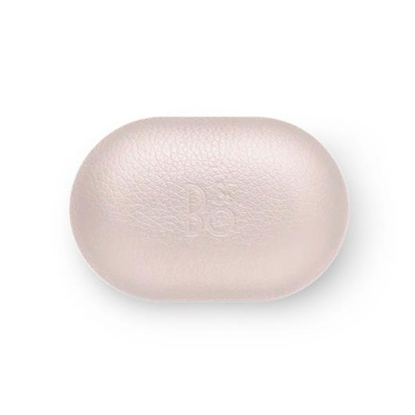 Наушники беспроводные Bang & Olufsen Beoplay E8 3rd gen Pink