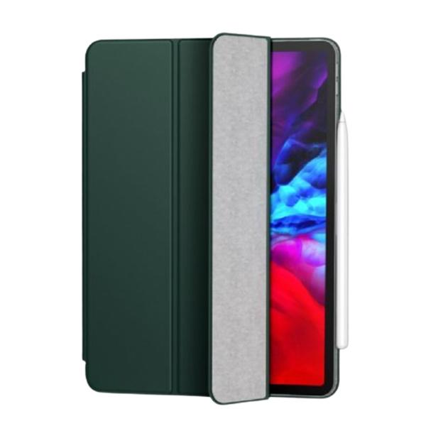 Чехол Baseus Simplism для iPad Pro 11 (2020) Green