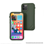 CATALYST VIBE IPHONE Green_3