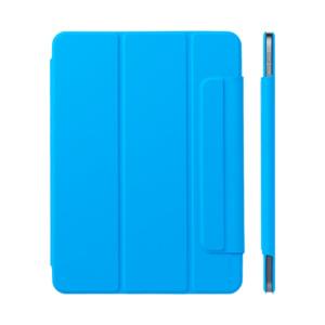 Deppa чехол-книжка для Apple iPad Air 10.9 (2020) Голубой