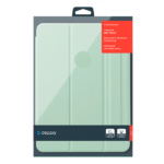 Deppa Wallet Onzo Magnet Apple iPad Air 10.9 (2020) green_4