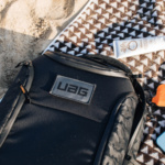Uag STD. ISSUE 24lt_11