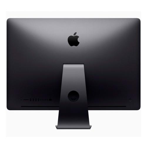 Моноблок Apple iMac 27 2019 Intel Xeon W 3.2/32GB/1Tb Radeon Pro Vega 56 8Gb MQ2Y2RU/A