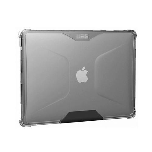 Чехол UAG Plyo для MacBook Pro 16 прозрачный (Ice)