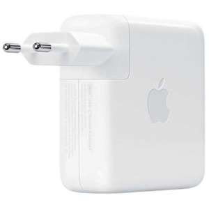 Сетевой адаптер Apple для MacBook 96W USB-C Power Adapter (MX0J2ZM/A)
