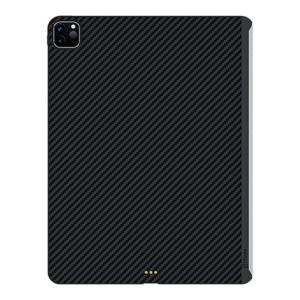 Pitaka Магнитный чехол MagEZ Case для iPad Pro 11 2018/20
