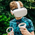 Oculus Quest 2 256Gb_3
