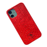 Santa Barbara Knight Apple iPhone 12 mini red_02